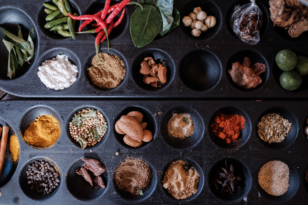 Becoming a Global Gastronomy Destination is on the menu for