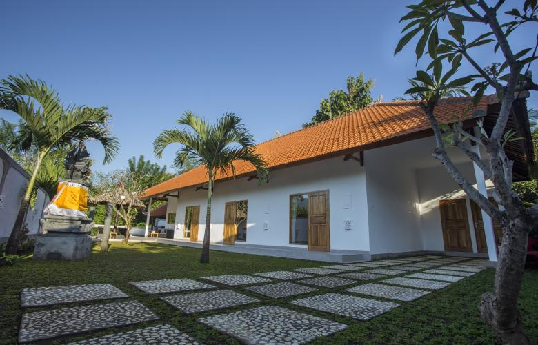 Lovina Buleleng Ba Indonesia Discover Bali S North Coast With This Contemporary Villa For Sale In Lovina The Real Estate Conversation