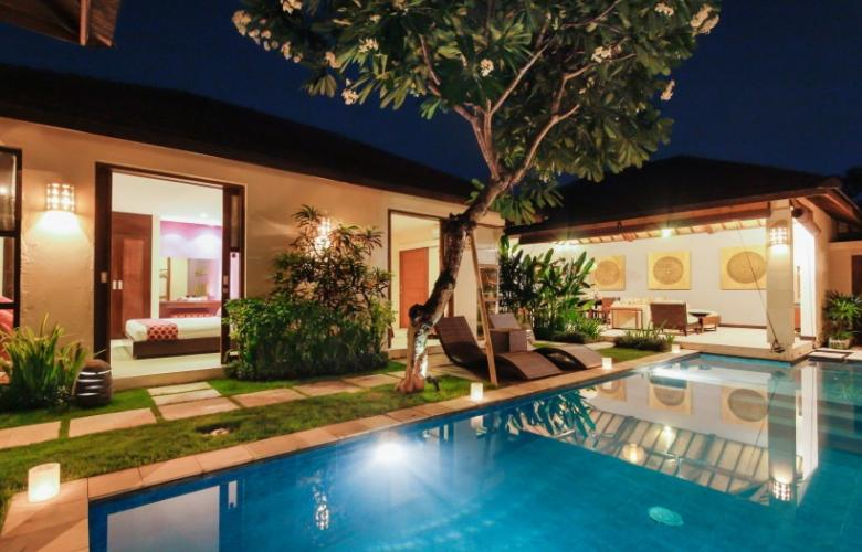Legian Kuta Ba Indonesia Well Priced Villa For Sale In Central Legian With A Long Lease The Real Estate Conversation