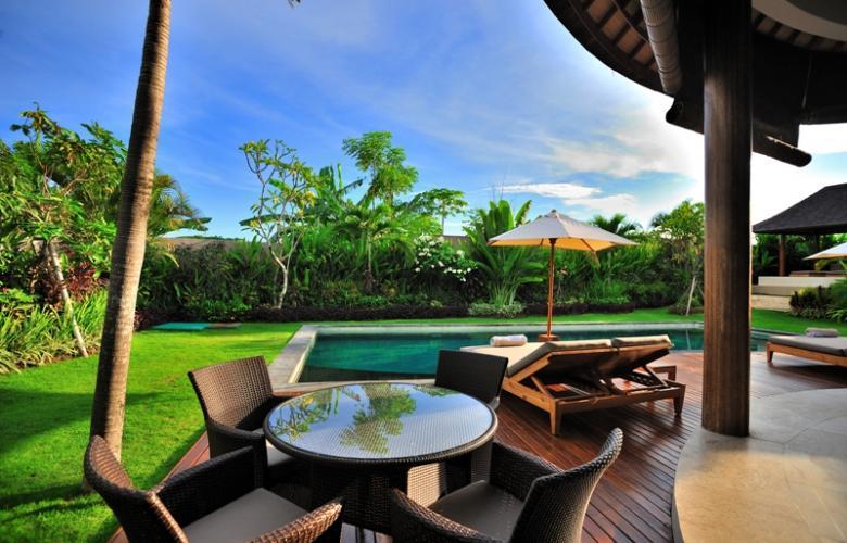 91283f5b07 Two villas for sale in Umalas 1 - Bali