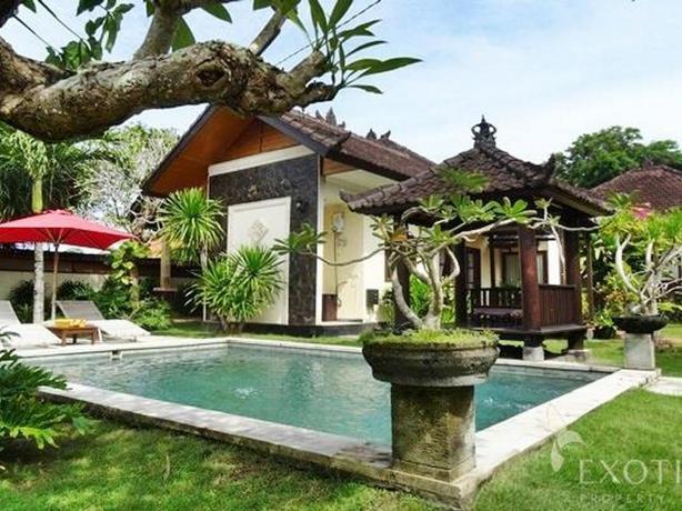 Ungasan Bukit South Ba Indonesia Beautiful Bukit Villa With Indian Ocean Views The Real Estate Conversation