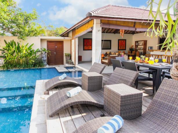 Legian Legian Ba Indonesia Prepare For Winter Legian Villa 299 000 Usd International Featured Property The Real Estate Conversation